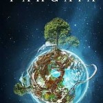 Pangaia (antologie)