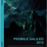 Premiile Galileo 2012