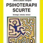 Psihoterapii scurte