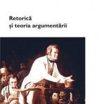 Retorica si teoria argumentarii