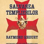 Salvarea templierilor