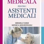 Semiologie medicala pentru asistenti medicali