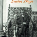 Tatal meu, Lucian Blaga