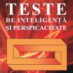 Teste de inteligenta si perspicacitate