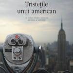 Tristetile unui american