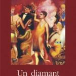 Un diamant cat Hotelul Ritz si alte povestiri