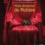 Viata domnului de Moliere