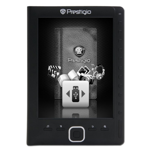 Prestigio PER3162 eBook Reader