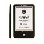 Prestigio - E-Book Reader PER3562B