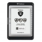 Prestigio PER3362 eBook Reader