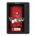 eBook Reader Prestigio PER3172B