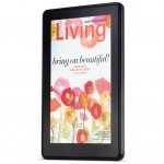 e-Book reader KINDLE Fire Wi-Fi