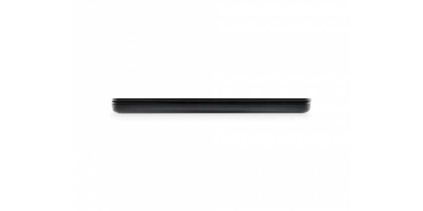 sony-prst3-lateral