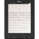 ebook-reader-pyrus