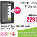 reducere-ebook-reader-trekstor