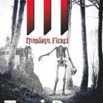 111 Numarul Fierei