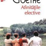 Afinitatile elective