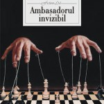 Ambasadorul invizibil