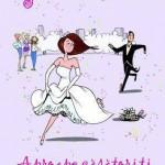Aproape casatoriti