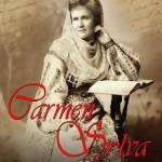 Carmen Sylva, regina poeta. Literatura in serviciul coroanei