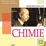 Chimie C2. Manual pentru clasa a 11-a