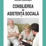Consilierea in asistenta sociala