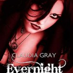 Evernight - Vol. I