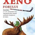 Ghidul Xenofobului - Canadienii