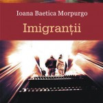 Imigrantii