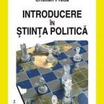 Introducere in stiinta politica