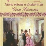 Istoria maririi si decaderii lui Cezar Birotteau