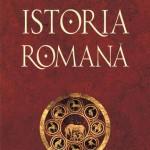 Istoria romana vol. I-IV