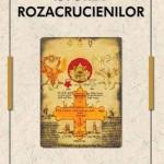 Istoria Rozacrucienilor