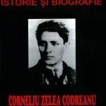 Istorie si biografie - Corneliu Zelea Codreanu