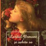Lordul Ormond si iubita sa Aminta