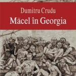 Macel in Georgia