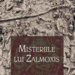 Misteriile lui Zalmoxis