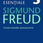 Opere Esentiale, vol. 5 - Studii despre sexualitate