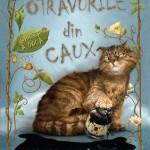 Otravurile din Caux - Breasla degustatorilor. Vol. 2