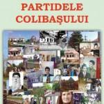 Partidele Colibasului