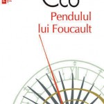 Pendulul lui Foucault
