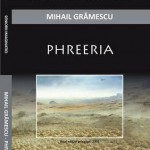 Phreeria