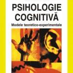 Psihologie cognitiva
