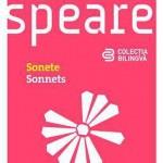 Sonete (Editie bilingva)
