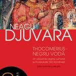Thocomerius - Negru Voda. Un voivod de origine cumana la inceputurile Tarii Romanesti