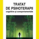 Tratat de psihoterapii cognitive si comportamentale