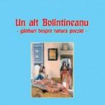 Un alt Bolintineanu - ganduri despre natura poeziei