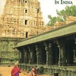 Yaatra. Jurnal initiatic in India